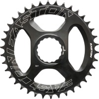 Easton Cinch Direct Mount Chainrings