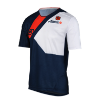 100% Airmatic Jersey - Honor Navy