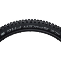 "Schwalbe Ice Spiker Pro Studded 27.5 "" Tire"