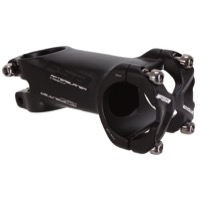 FSA Afterburner MTB Stem