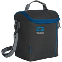 Mountainsmith The Sixer Cooler - Ice Grey