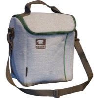 Mountainsmith The Sixer Cooler - Hemp/Natural