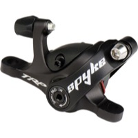 TRP Spyke Mechanical Disc Brake Caliper