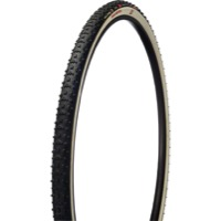 Challenge Grifo Team Edition S Tubular Tire
