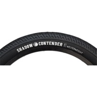 The Shadow Conspiracy Contender Welterweight Tires