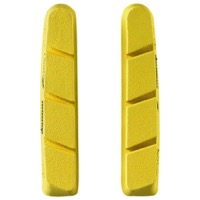 Mavic Carbon Road Brake Pad Inserts