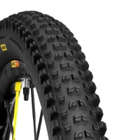 "Mavic Quest Pro XL 27.5"" Tire"