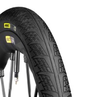 Mavic Yksion Elite Allroad Tubeless Clincher Tire