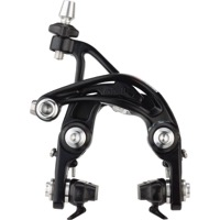 Campagnolo Record Direct Mount Brakes
