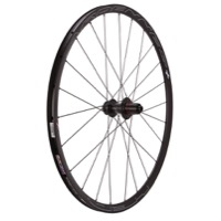 HED Ardennes Plus SL Disc Wheels