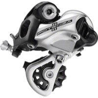 Campagnolo Potenza Rear Derailleur - 11 Speed