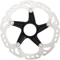 Shimano Centerlock Disc Brake Rotors