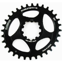 Blackspire Snaggletooth Sram GXP DM Oval Chainring