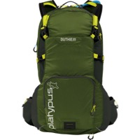 Platypus Duthie A.M. 15.0 Hydration Pack