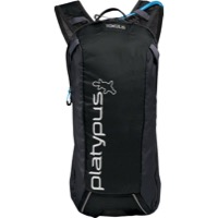 Platypus Tokul X.C. 5.0 Hydration Pack