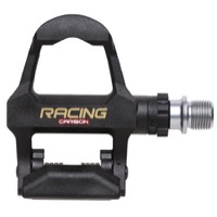 HT Components PK01 Carbon Clipless Pedals