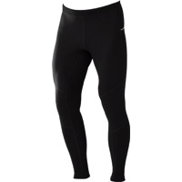 Smartwool Wind Men's Tight - Black