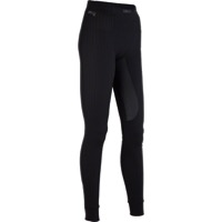 Craft Active Extreme 2.0 Women's Pant - Black