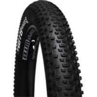 "WTB Ranger TCS Light Fast Rolling 26"" Plus Tires"