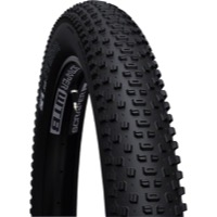 "WTB Ranger TCS Light High Grip 27.5"" Plus Tire"