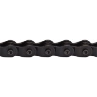 The Shadow Conspiracy Interlock Race V2 Chain