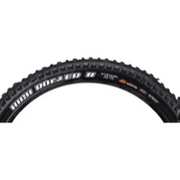"Maxxis Highroller II 3C/EXO TR 27.5"" Plus Tire"