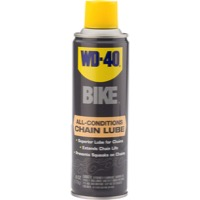 WD-40 BIKE All Conditions Lube