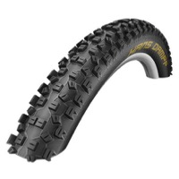 "Schwalbe Hans Dampf SS TLE PaceStar 29"" Tire"