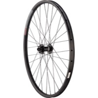 "Hope Pro 4/Velocity Blunt SS ""Boost"" Front Wheel - 29"""