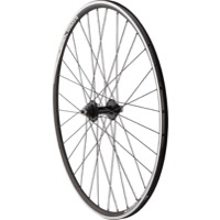 Quality Surly Ultra New/Alex DA22 Track Rear Wheel - 700c