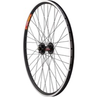 DT Swiss 540/Velocity Dyad Tandem Front Wheel