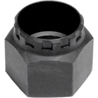 Park Tool BBT-5/FR-11 Bottom Bracket Tool