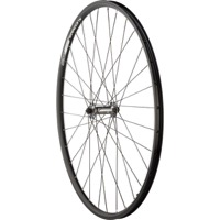 Shimano LX/Alex DC19 Front Wheel