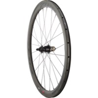 Quality Onyx Road/Zipp 303 Rear Wheel - 700c