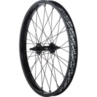 Salt Rookie Front Wheel