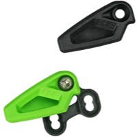 OneUp Low Direct Mount Chain Guide