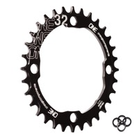 OneUp Narrow Wide Chainrings