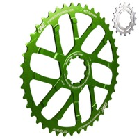 OneUp 42T and 16t Cog Sprocket Kits - 10 Speed