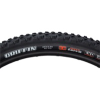 "Maxxis Griffin 3C/EXO/TR 29"" Tire"