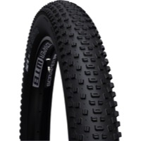 "WTB Ranger TCS Tough Fast Rolling 29"" Plus Tires"