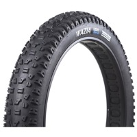 "Terrene Wazia Light TR 26"" Fat Bike Tire"