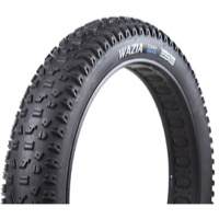 "Terrene Wazia Tough TR 26"" Fat Bike Tire"