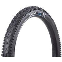 "Terrene Chunk Light TR 29"" Tire"