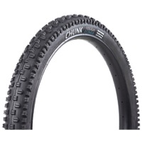"Terrene Chunk Tough TR 29"" Tire"