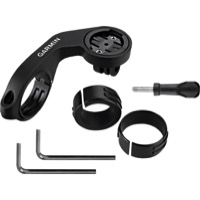 Garmin Cycling Combo Mount for Edge/VIRB