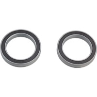 CeramicSpeed BB30 Coated Bottom Bracket Bearings