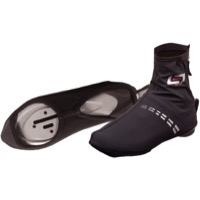 Bellwether Aqua-No Bootie Shoe Cover
