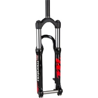 "Manitou Circus Comp 26"" Fork"