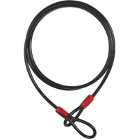 Abus Cobra Seat Leash Cable - 75cm x 5mm