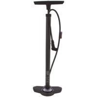 Planet Bike STX Floor Pump